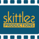 skittlesproductions