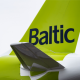 Baltic's Avatar